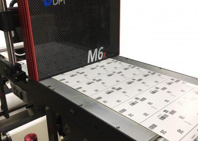 mt-DPi-Hawk-M6k-11-img