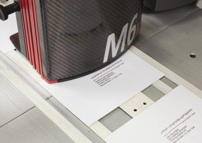 mt-cut-sheet-mailing-4-img