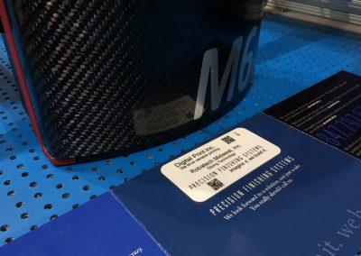 mt-cut-sheet-mailing-7-img